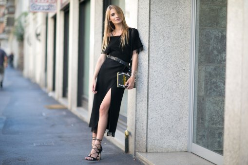 milan-fashion-week-street-style-day-3-september-2015-the-impression-110