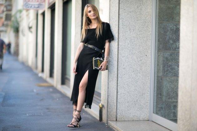 milan-fashion-week-street-style-day-3-september-2015-the-impression-110