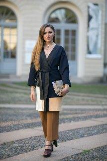 milan-fashion-week-street-style-day-3-september-2015-the-impression-115