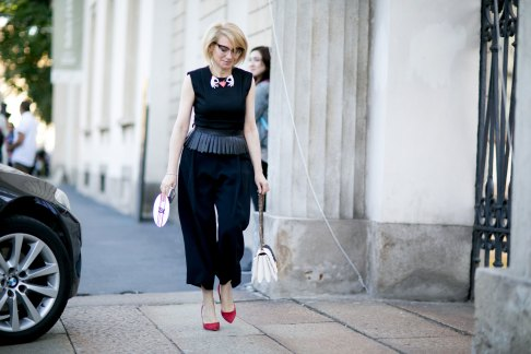 milan-fashion-week-street-style-day-3-september-2015-the-impression-116