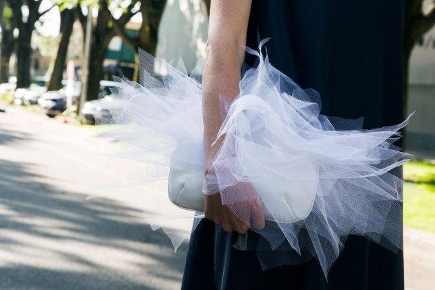 milan-fashion-week-street-style-day-3-september-2015-the-impression-132
