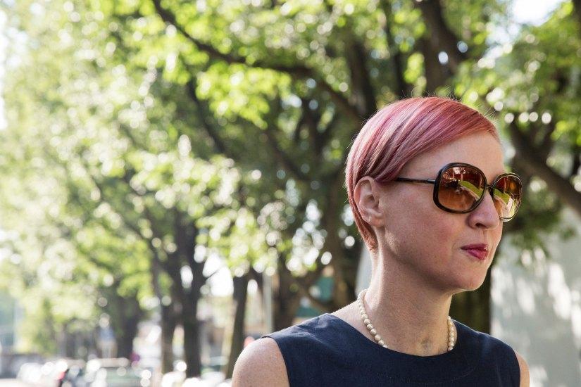 milan-fashion-week-street-style-day-3-september-2015-the-impression-133