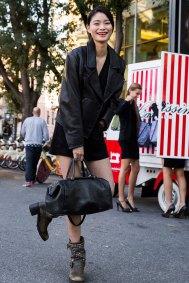 milan-fashion-week-street-style-day-3-september-2015-the-impression-136