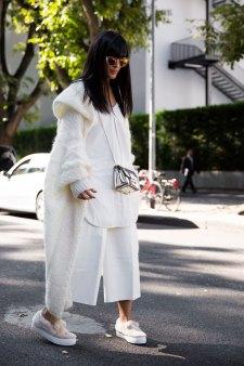 milan-fashion-week-street-style-day-3-september-2015-the-impression-140