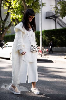 milan-fashion-week-street-style-day-3-september-2015-the-impression-140