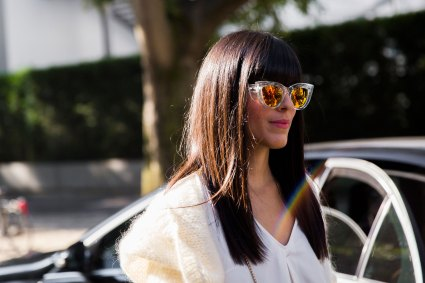 milan-fashion-week-street-style-day-3-september-2015-the-impression-144