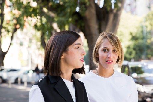 milan-fashion-week-street-style-day-3-september-2015-the-impression-150