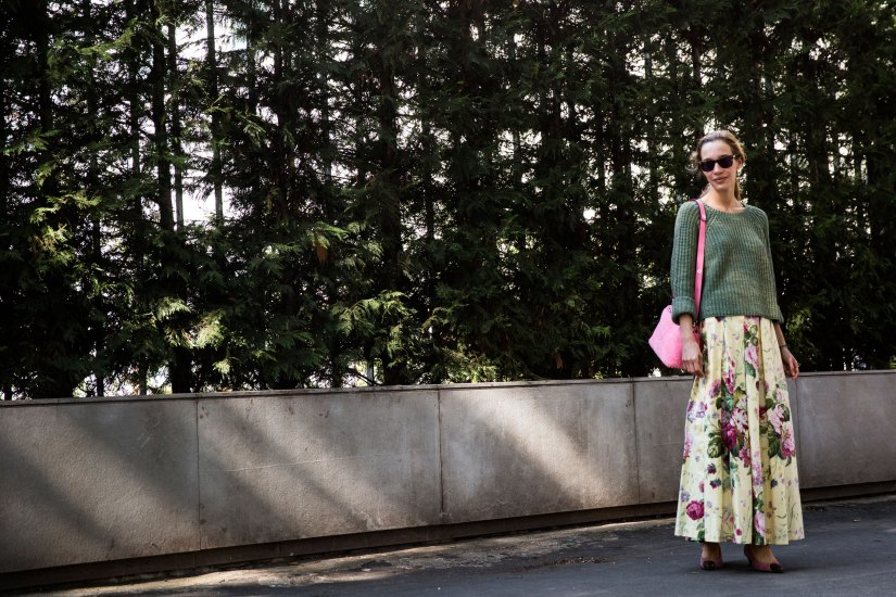milan-fashion-week-street-style-day-3-september-2015-the-impression-172