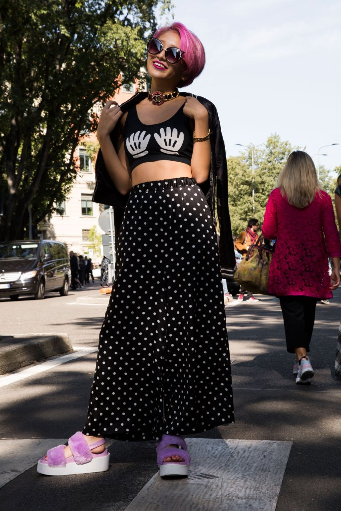 milan-fashion-week-street-style-day-3-september-2015-the-impression-174