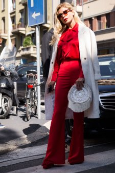 milan-fashion-week-street-style-day-3-september-2015-the-impression-188