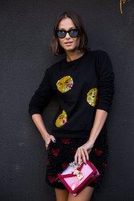 milan-fashion-week-street-style-day-3-september-2015-the-impression-198