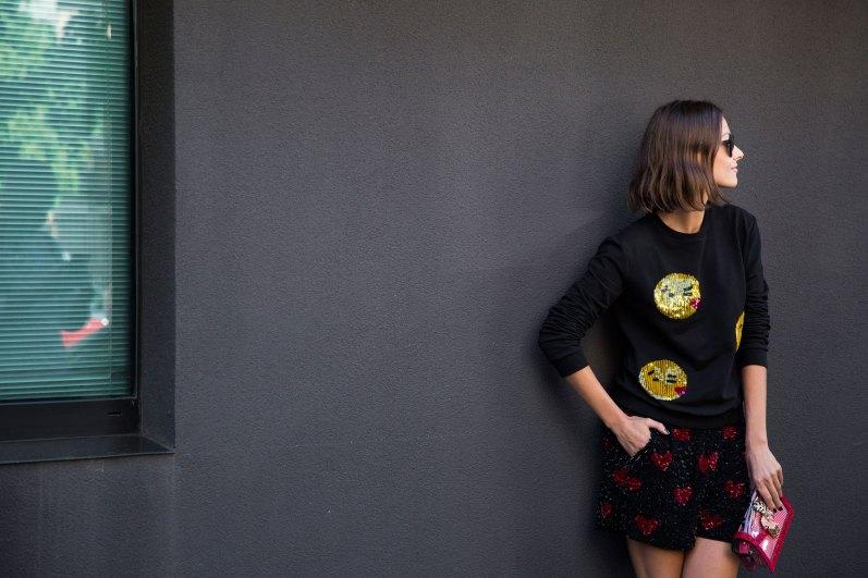 milan-fashion-week-street-style-day-3-september-2015-the-impression-200