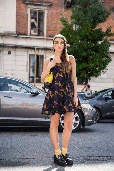 milan-fashion-week-street-style-day-3-september-2015-the-impression-207