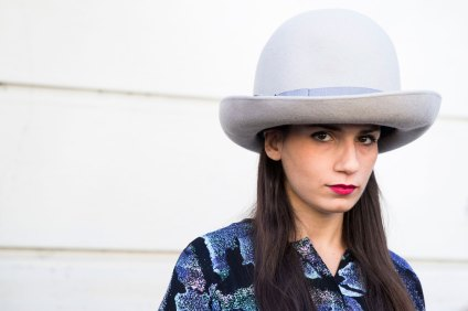 milan-fashion-week-street-style-day-3-september-2015-the-impression-215