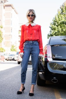 milan-fashion-week-street-style-day-3-september-2015-the-impression-219