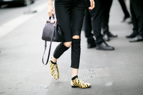 milan-fashion-week-street-style-day-5-september-2015-the-impression-004