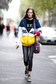 milan-fashion-week-street-style-day-5-september-2015-the-impression-005