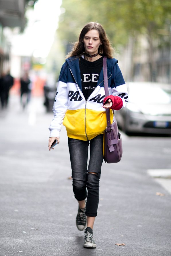 milan-fashion-week-street-style-day-5-september-2015-the-impression-005