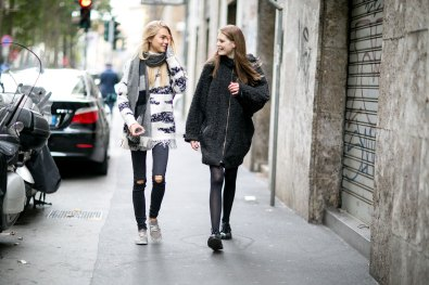 milan-fashion-week-street-style-day-5-september-2015-the-impression-009