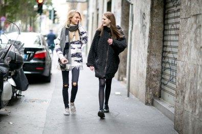 milan-fashion-week-street-style-day-5-september-2015-the-impression-009