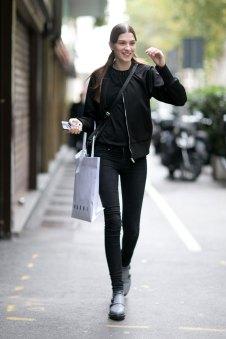 milan-fashion-week-street-style-day-5-september-2015-the-impression-016