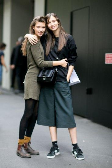 milan-fashion-week-street-style-day-5-september-2015-the-impression-019