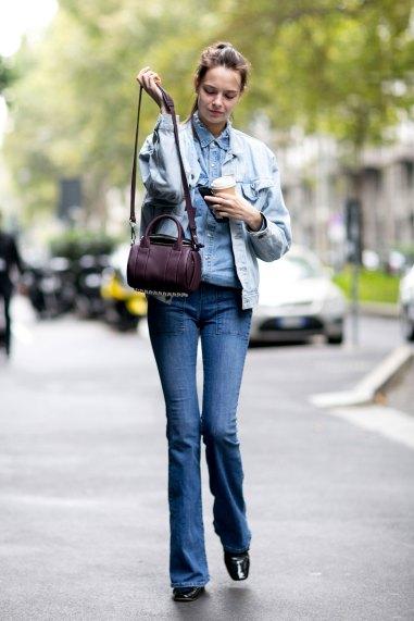 milan-fashion-week-street-style-day-5-september-2015-the-impression-030