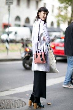 milan-fashion-week-street-style-day-5-september-2015-the-impression-035