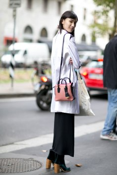 milan-fashion-week-street-style-day-5-september-2015-the-impression-035