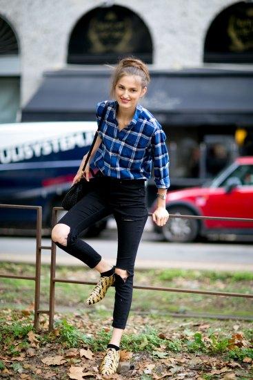 milan-fashion-week-street-style-day-5-september-2015-the-impression-040