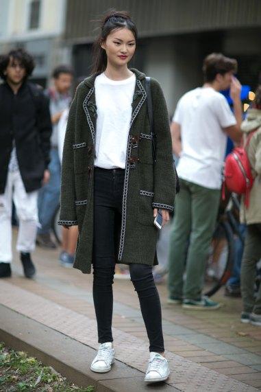 milan-fashion-week-street-style-day-5-september-2015-the-impression-042
