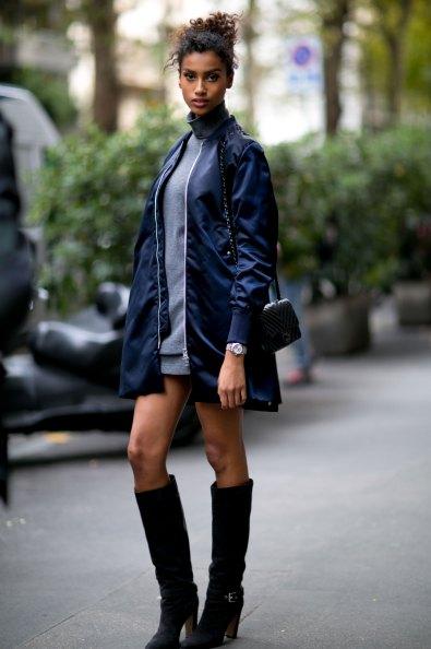 milan-fashion-week-street-style-day-5-september-2015-the-impression-047
