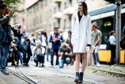 milan-fashion-week-street-style-day-5-september-2015-the-impression-048