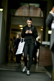milan-fashion-week-street-style-day-5-september-2015-the-impression-052
