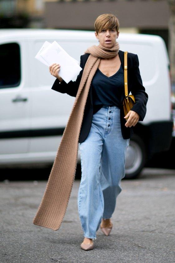 milan-fashion-week-street-style-day-5-september-2015-the-impression-061