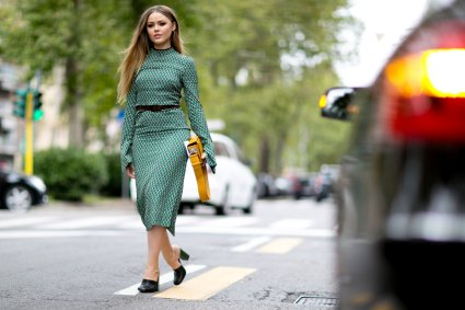 milan-fashion-week-street-style-day-5-september-2015-the-impression-063