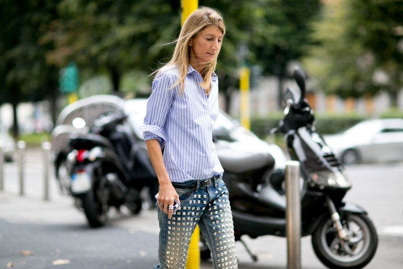milan-fashion-week-street-style-day-5-september-2015-the-impression-068