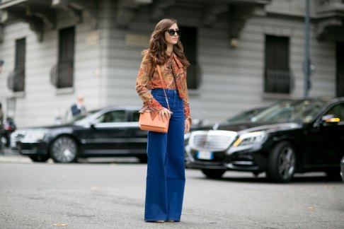 milan-fashion-week-street-style-day-5-september-2015-the-impression-076