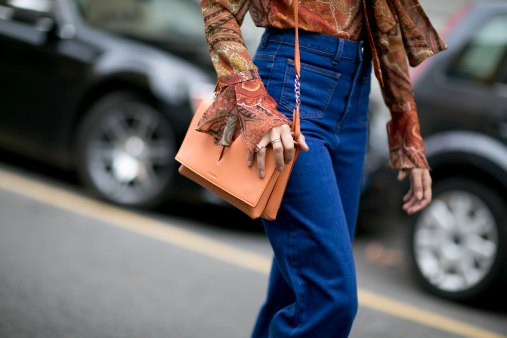 milan-fashion-week-street-style-day-5-september-2015-the-impression-078