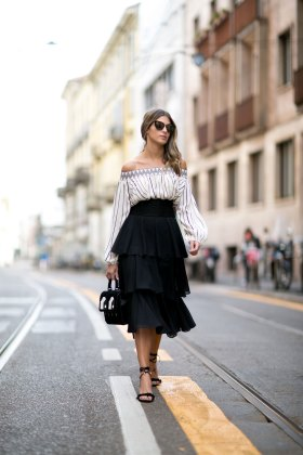 milan-fashion-week-street-style-day-5-september-2015-the-impression-097