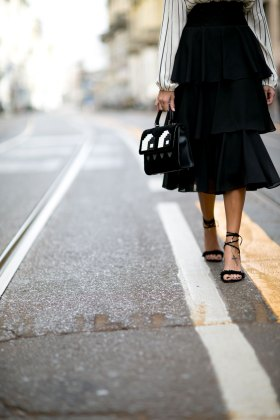 milan-fashion-week-street-style-day-5-september-2015-the-impression-098