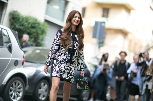 milan-fashion-week-street-style-day-5-september-2015-the-impression-112