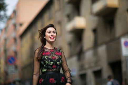 milan-fashion-week-street-style-day-5-september-2015-the-impression-115