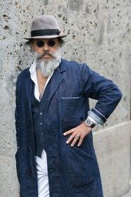 milan-fashion-week-street-style-day-5-september-2015-the-impression-117