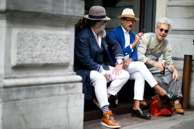 milan-fashion-week-street-style-day-5-september-2015-the-impression-126