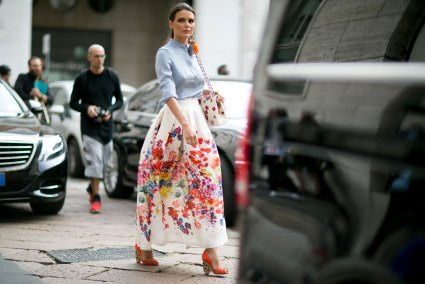 milan-fashion-week-street-style-day-5-september-2015-the-impression-139