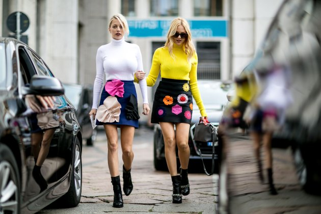 milan-fashion-week-street-style-day-5-september-2015-the-impression-140
