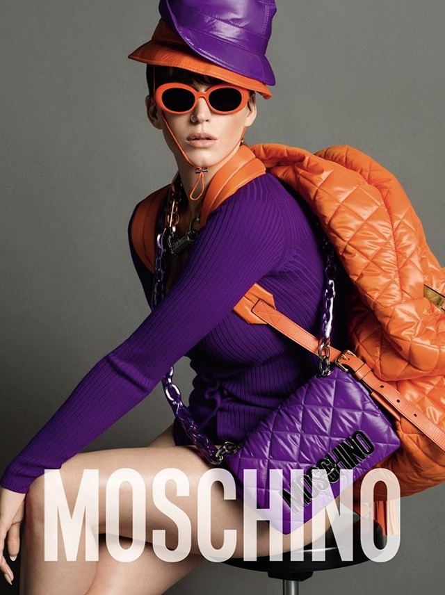 moschino-ad-advertisement-campaign-fall-2015-the-impression-02