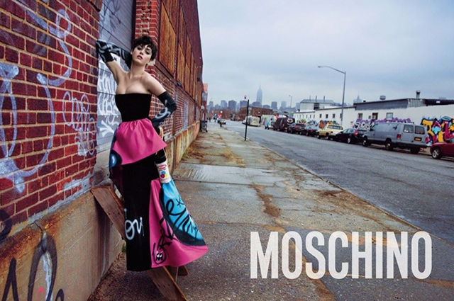 moschino-ad-advertisement-campaign-fall-2015-the-impression-04