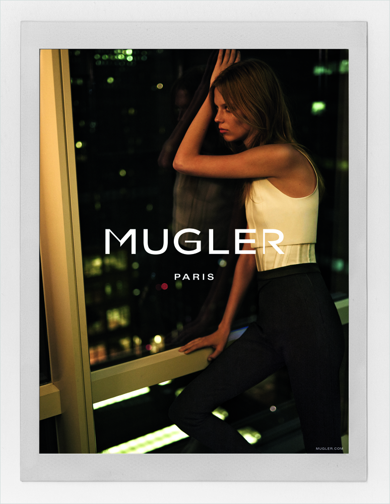 mugler-fall-2015-ad-campaign-the-impression-001